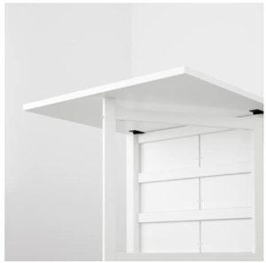 Die Maße von IKEA Esstisch ausziehbar im Test Vergleich