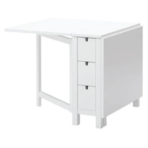 Esstisch ausziehbar IKEA Test – Esstische ausziehbar IKEA im